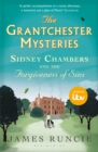 Sidney Chambers and The Forgiveness of Sins : Grantchester Mysteries 4 - eBook