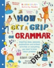 How to Get a Grip on Grammar - Book
