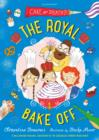 The Royal Bake Off - eBook