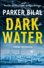 Dark Water - Book