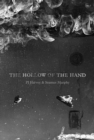 The Hollow of the Hand - Book