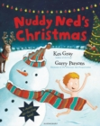 Nuddy Ned's Christmas - Book