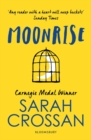 Moonrise - Book