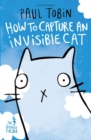 The Genius Factor: How to Capture an Invisible Cat - Book