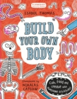 Build Your Own Body - Book