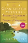 Sidney Chambers and The Dangers of Temptation : Grantchester Mysteries 5 - Book
