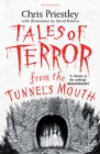 Tales of Terror from the Tunnel's Mouth - Book