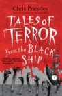 Tales of Terror from the Black Ship - Book