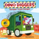 Dumper Truck Danger - Book