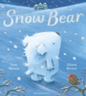 Snow Bear - Book