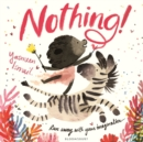 Nothing! - Book