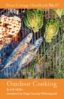Outdoor Cooking : River Cottage Handbook No.17 - Book