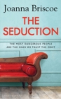 The Seduction : From the bestselling author of Sleep With Me - Book