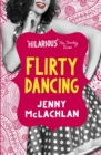 Flirty Dancing - Book