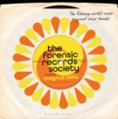 The Forensic Records Society - Book