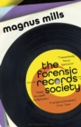 The Forensic Records Society - eBook