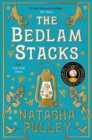 The Bedlam Stacks : From the internationally bestselling author of The Watchmaker of Filigree Street - Book