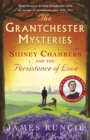 Sidney Chambers and The Persistence of Love : Grantchester Mysteries 6 - Book