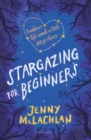 Stargazing for Beginners - Book