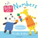 Bobo & Co. Numbers - Book