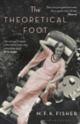 The Theoretical Foot - Book