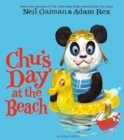 Chu's Day at the Beach - eBook