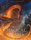 A Miscellany of Magical Beasts - Book