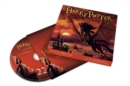 Harry Potter and the Order of the Phoenix - Book