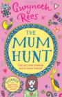 The Mum Hunt - Book
