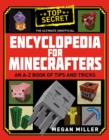The Ultimate Unofficial Encyclopedia for Minecrafters - Book
