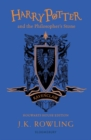 Harry Potter and the Philosopher's Stone - Ravenclaw Edition - Book