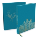 Harry Potter and the Prisoner of Azkaban : Deluxe Illustrated Slipcase Edition - Book