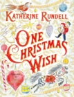 One Christmas Wish - Book