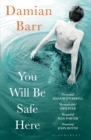 You Will Be Safe Here - eBook