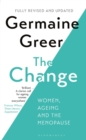The Change : Women, Ageing and the Menopause - Book