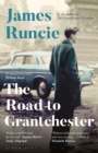 The Road to Grantchester - eBook