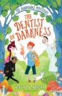 The Dentist of Darkness - Book