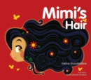 Mimi's Hair - Book