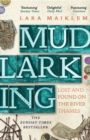 Mudlarking : Lost and Found on the River Thames - eBook