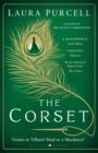 The Corset : The captivating new novel from the prize-winning author of The Silent Companions - eBook