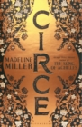 Circe : The International No. 1 Bestseller - Shortlisted for the Women's Prize for Fiction 2019 - Book