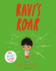 Ravi's Roar : A Big Bright Feelings Book - eBook
