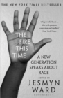 The Fire This Time : A New Generation Speaks About Race - Book