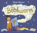 The Bookworm - Book