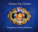The Guinea Pig Classics Box Set - Book