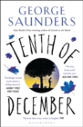 Tenth of December - Book