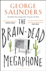 The Brain-Dead Megaphone - Book
