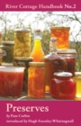 Preserves : River Cottage Handbook No.2 - eBook