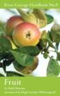 Fruit : River Cottage Handbook No.9 - eBook