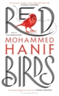 Red Birds - Book